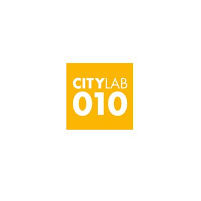 citylab 010