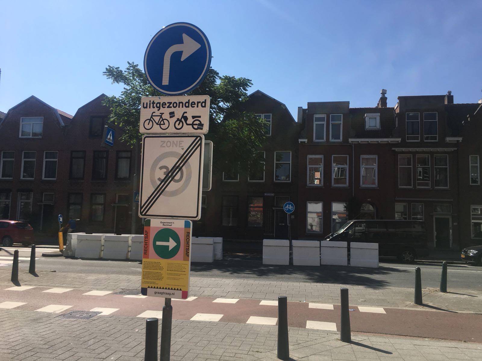 graagtraag.nl | rechtsaf het gaat hard